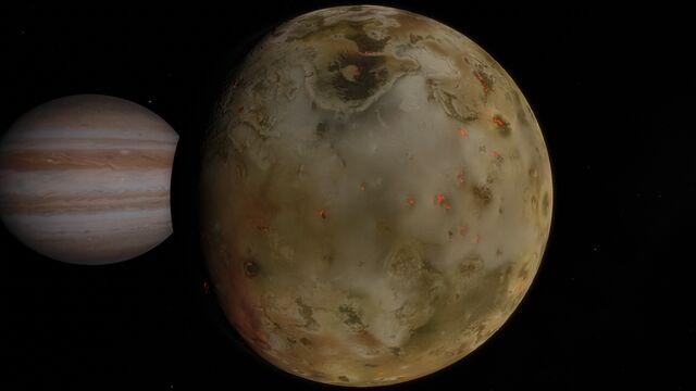 File:Io SpaceEngine.jpg