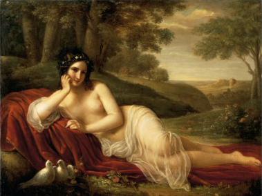 File:Venus Goddess.jpg