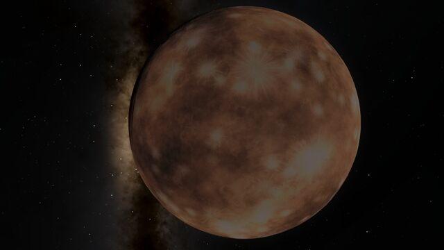 File:Pluto.jpg