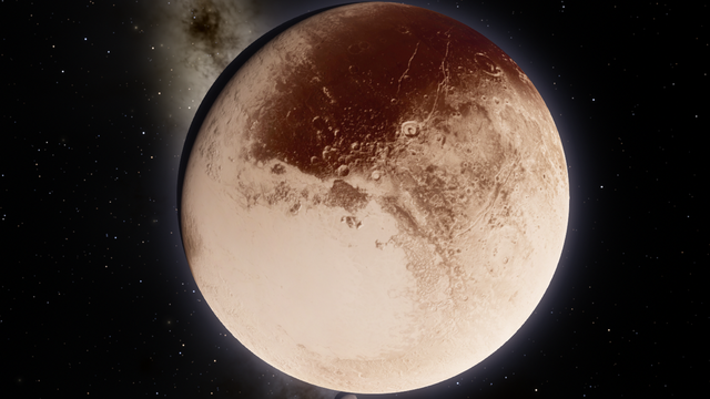 File:Pluto.png