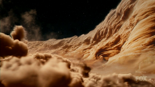 File:Jupiter Atmosphere.png
