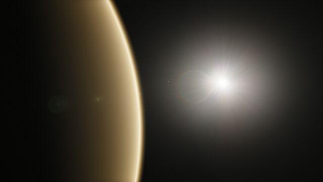 File:Venus SpaceEngine 2.jpg