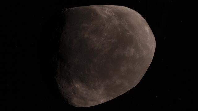 File:52 Europa .jpg