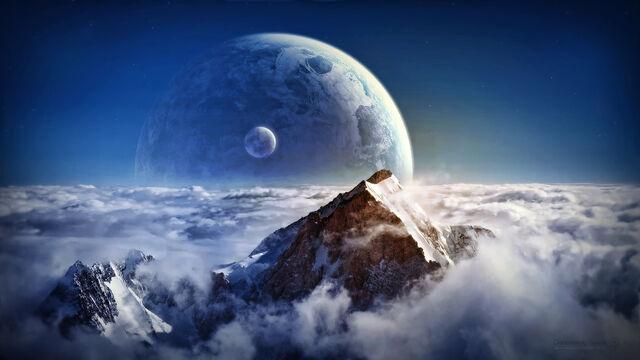 File:Moon Rising.jpg