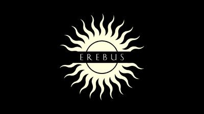 Erebus Program