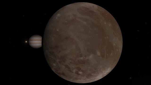 File:Ganymede SpaceEngine.jpg