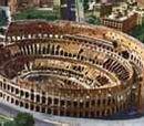 Rome Wiki