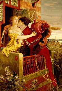 File:File-Romeo and juliet brown.jpeg