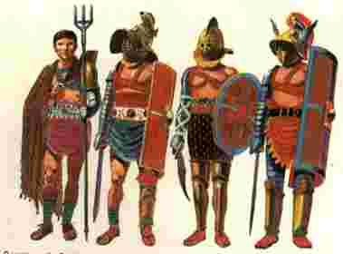 Datei:Gladiatoren.jpg
