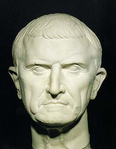 Datei:Crassus, Marcus Licinius.jpg