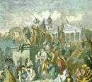 Untergang des Weströmischen Reiches