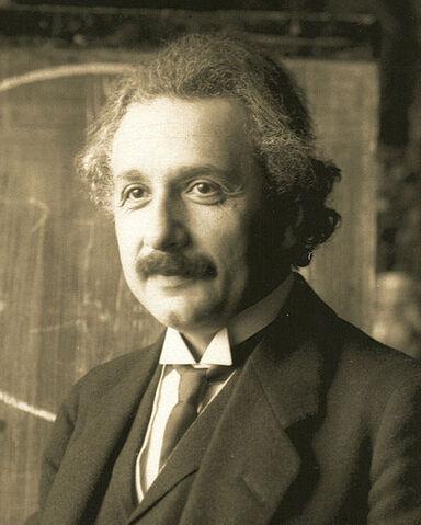 Datei:Einstein.jpg