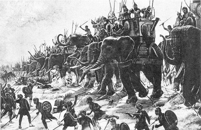 Datei:Schlacht bei Zama.jpg