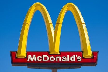 File:Mcdonalds-sign-horiz.jpg