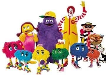 File:The Happy Meal Gang.jpg