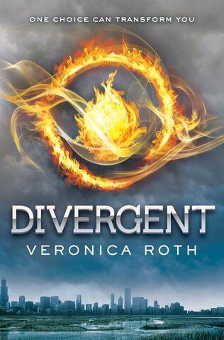 File:Divergent hc c 2 .jpeg