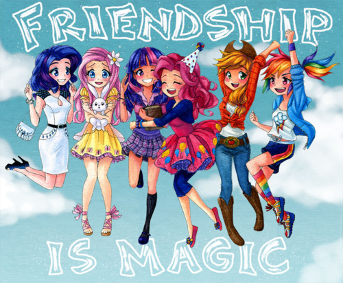 File:Friendship-is-Magic-The-Ponies-as-Humans-my-little-pony-friendship-is-magic-30106013-500-412.jpeg