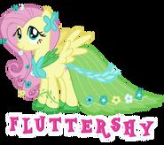 Fluttershy300