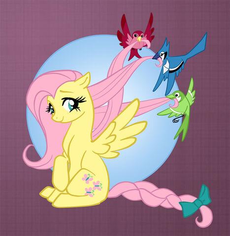 File:Fluttershy-my-little-pony-friendship-is-magic-30772433-800-821.jpeg