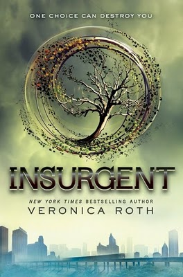 File:Insurgent-Veronica-Roth-Divergent-Cover.jpeg