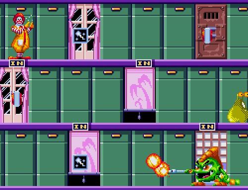 File:Video Game 3.jpg