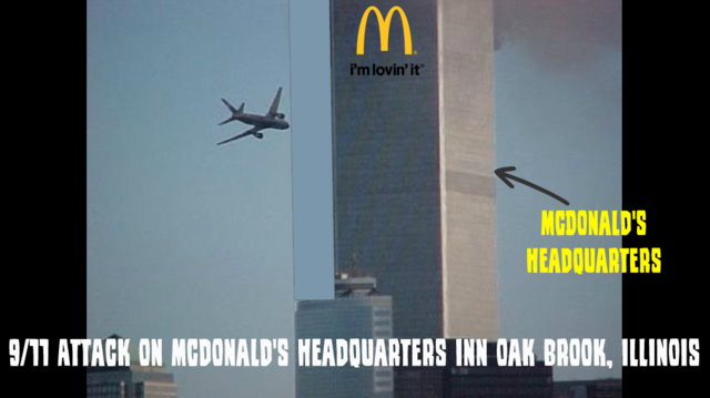 File:911 Attack on MD.png