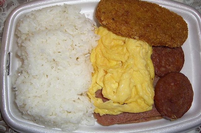 File:Portuguese Sausage Breakfast.jpg