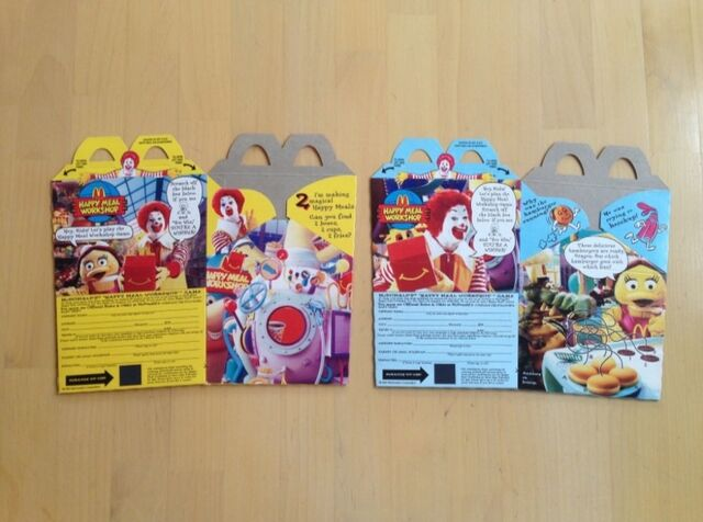 File:Happy Meal Workshop reverse.jpg