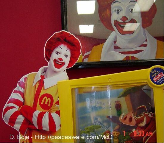 File:Ronald the Scream McDonald.jpg
