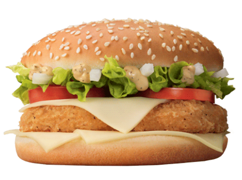File:Big Tasty Chicken.png