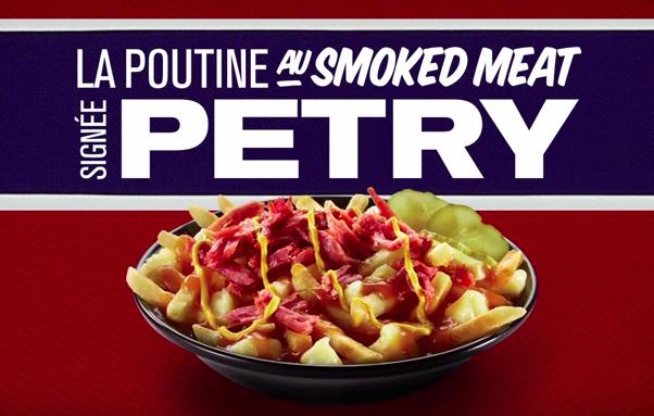 File:Mcdonalds-poutine-petry.png