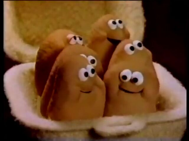 File:McNugget Pals.jpg