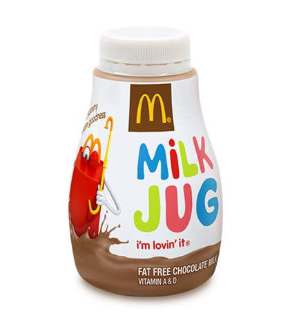 File:Mcdonalds-Fat-Free-Chocolate-Milk-Jug.png