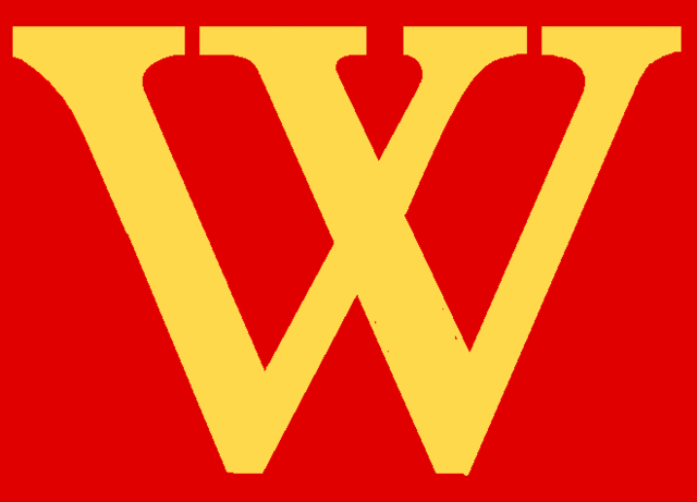 File:Wikipedia logo 660x475 Red Background.png