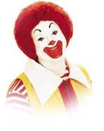 File:Ronald icon.jpg