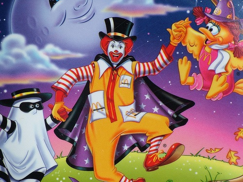File:Ronald McDonald & Friends 19.jpg