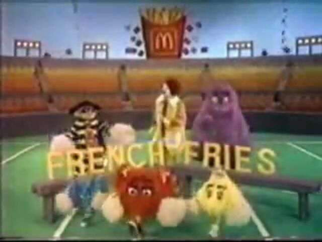 File:Ronald McDonald & Friends 12.jpg