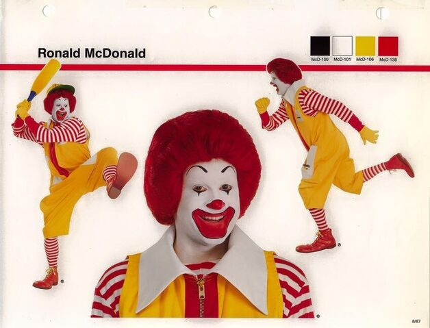 File:Ronald McDonald Jumpsuit 2.jpg