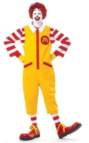 File:Ronald McDonald.jpg