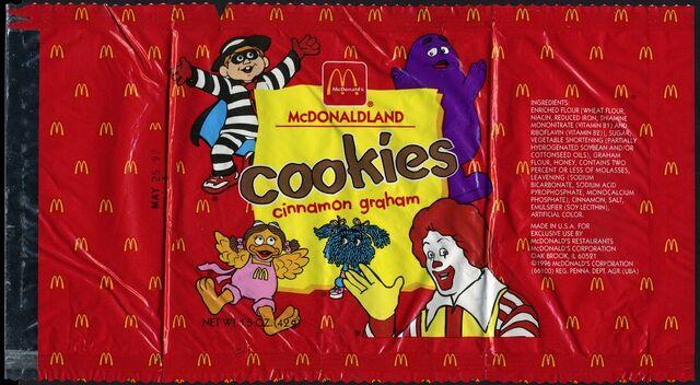 File:McDonaldland Cookies 2.jpg