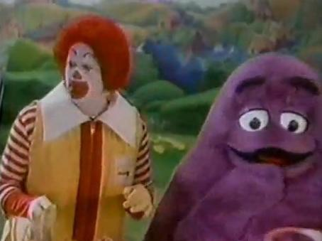 File:Ronald & Grimace 3.jpg