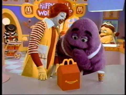 File:Ronald McDonald & Friends 2.jpg