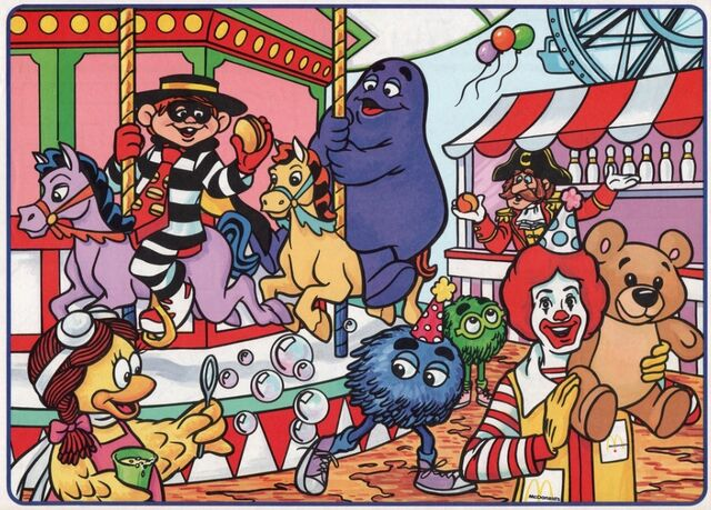 File:Ronald McDonald & Friends 8.jpg