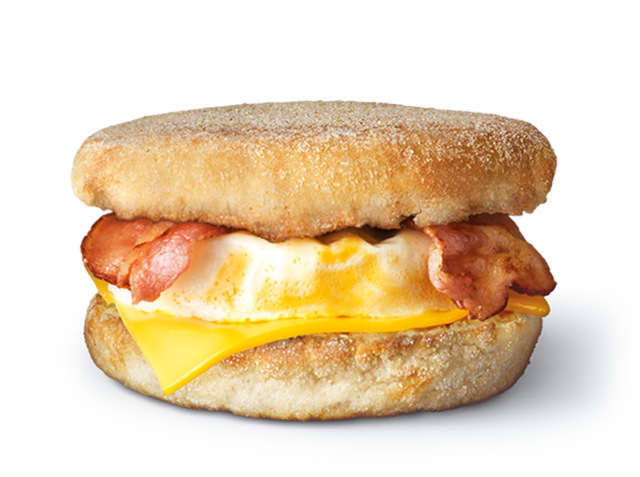 File:Bacon and Egg Mcmuffin.png