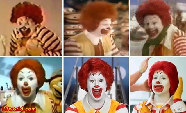 File:Ronald Actors.jpg
