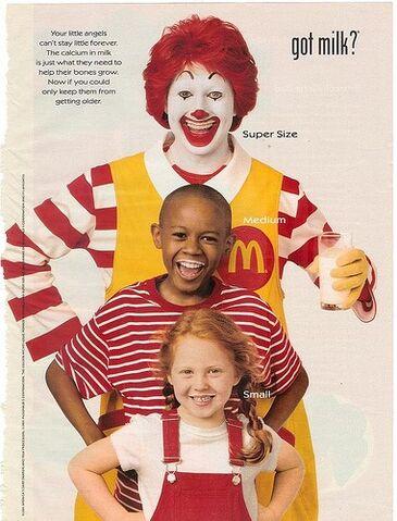 File:Ronald McDonald got milk.jpg