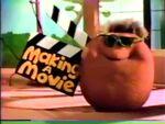 Makin a Movie