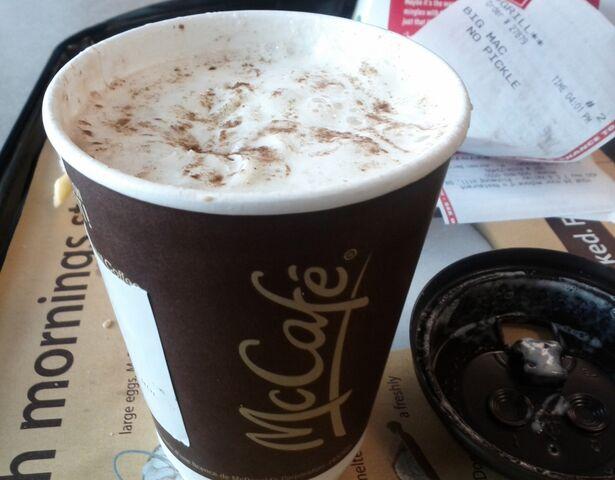 File:McCafé Hot Chocolate.jpg