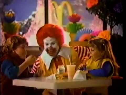File:Ronald McDonald & Kids 3.jpg
