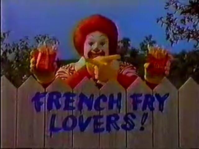 File:Fry Lovers.jpg